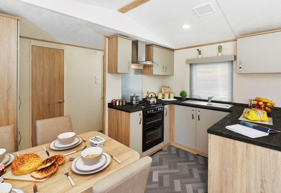 Carnaby Oakdale Centre Lounge 2021