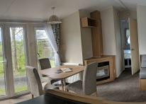 Willerby Mistral Centre Lounge 2021