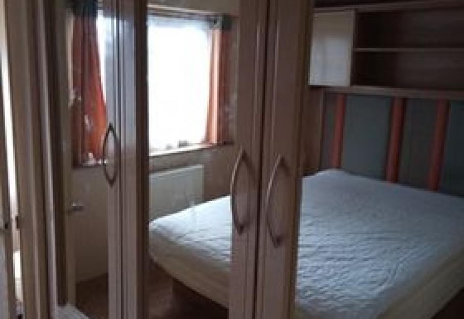 Willerby  Granada XL 2011