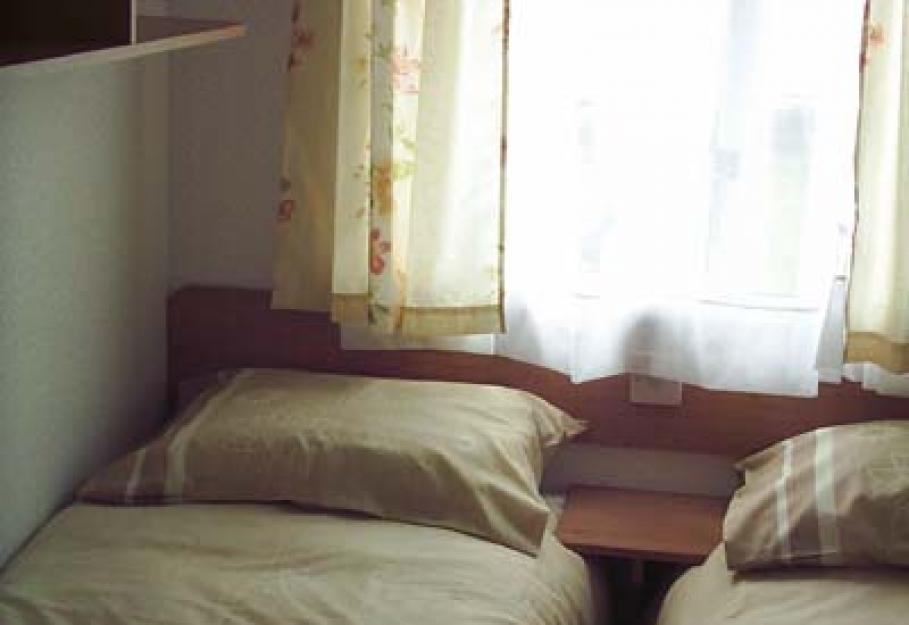 Cosalt Riviera 2004