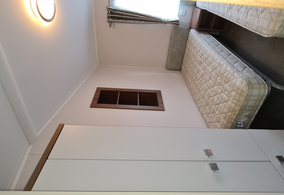 Willerby  Linwood 2019