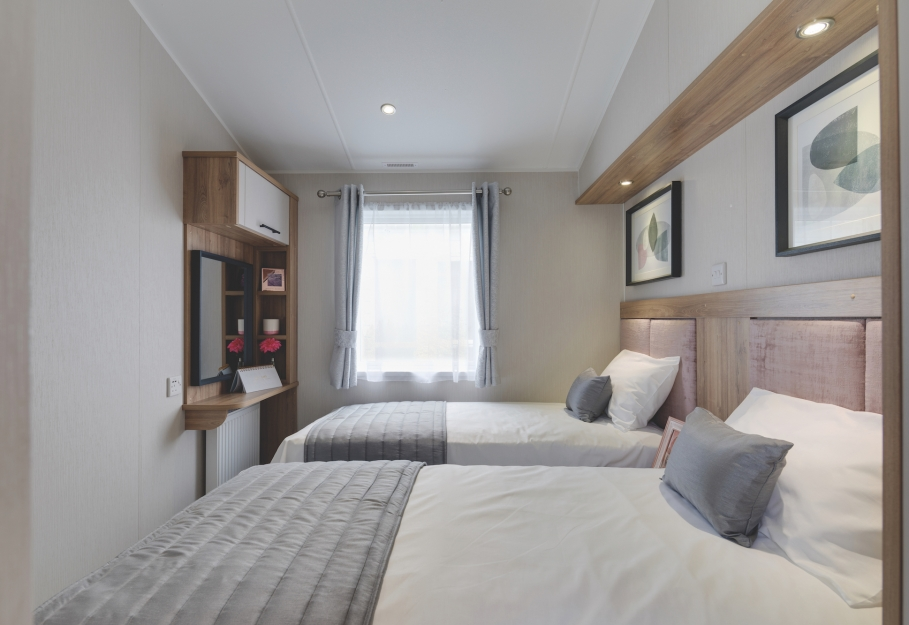 Willerby Waverley 2019