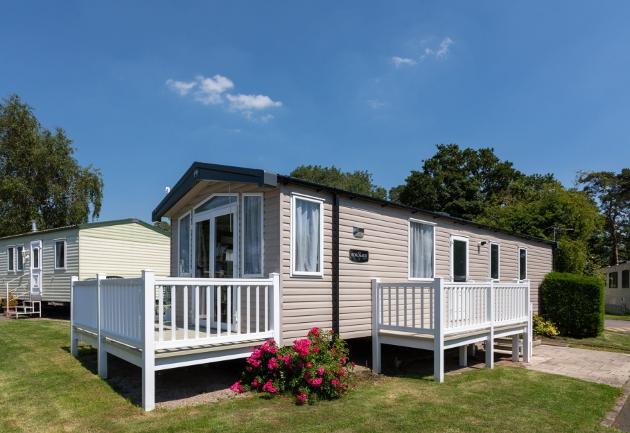 Swift Bordeaux Now Reduced To £44,500 2018