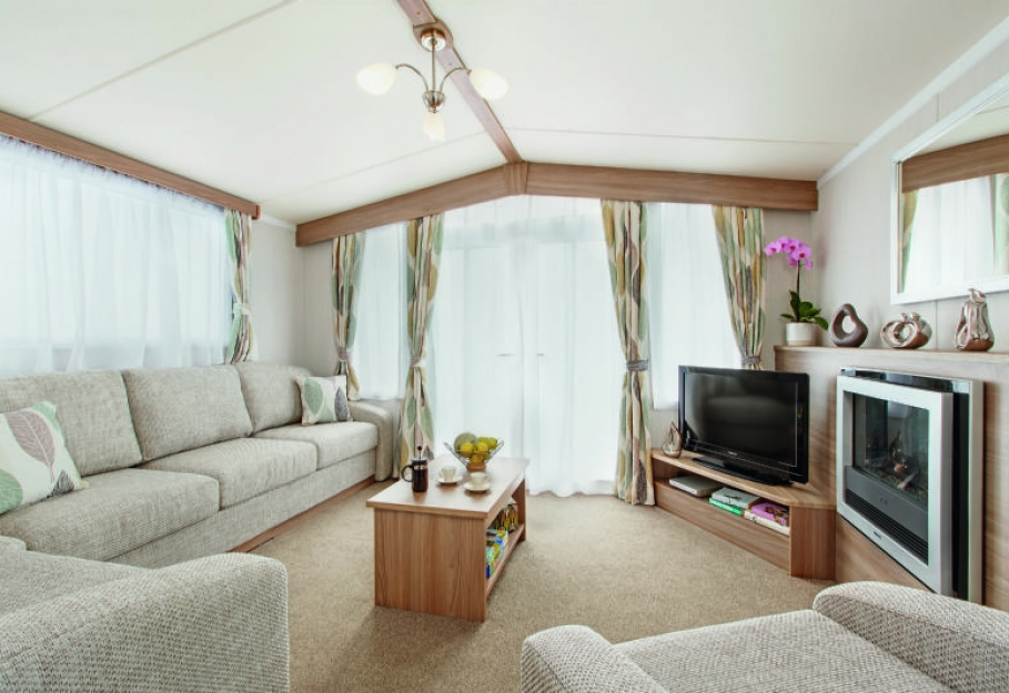 Swift Biarritz Now Reduced To £35,000 2015