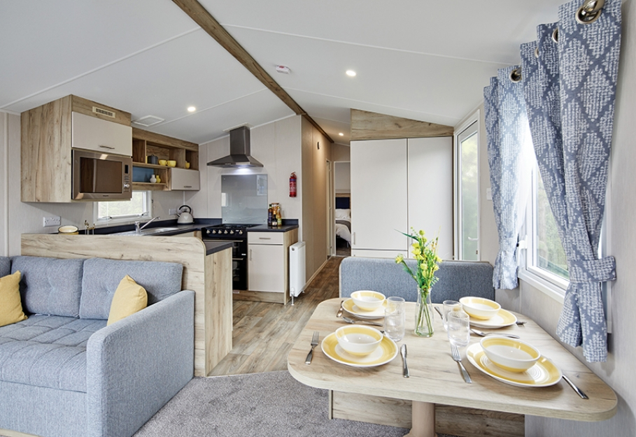 Willerby Linwood 2021