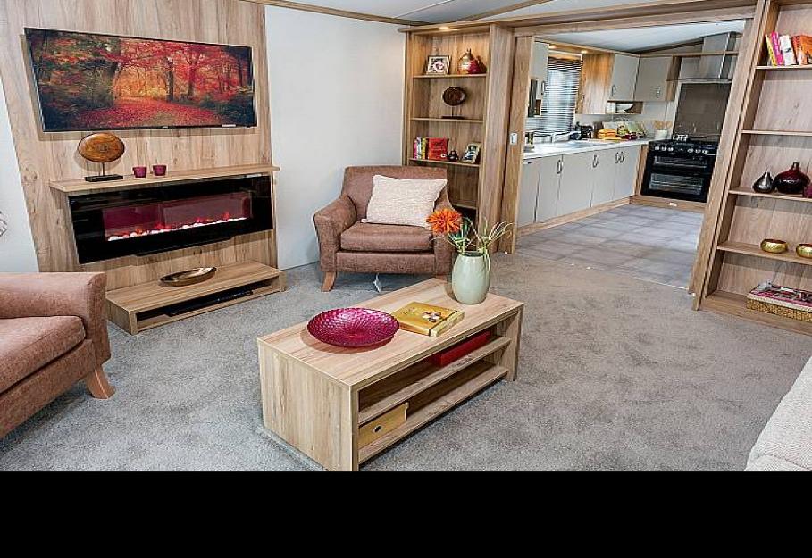 Pemberton  Regent 2021