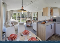 Willerby Manor 2021