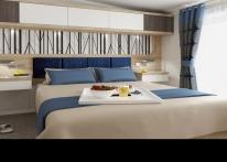 Swift Toronto Lodge 2021