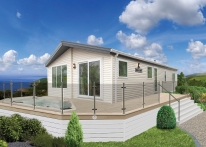 Willerby Clearwater Lodge 2021