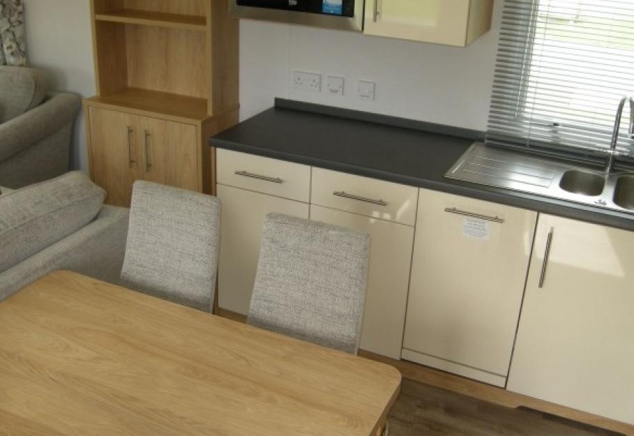 Carnaby Maesbrook 2022