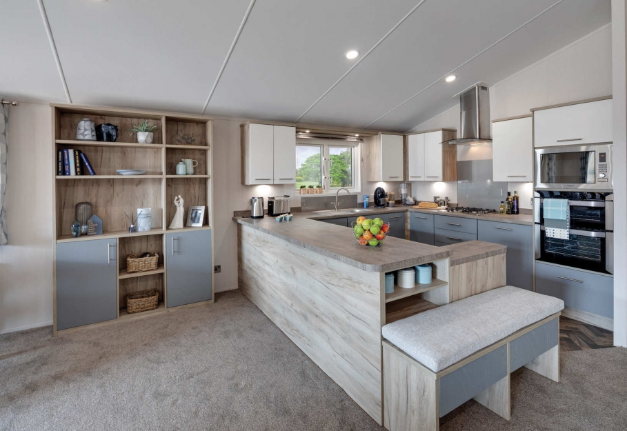 Willerby Clearwater  2022